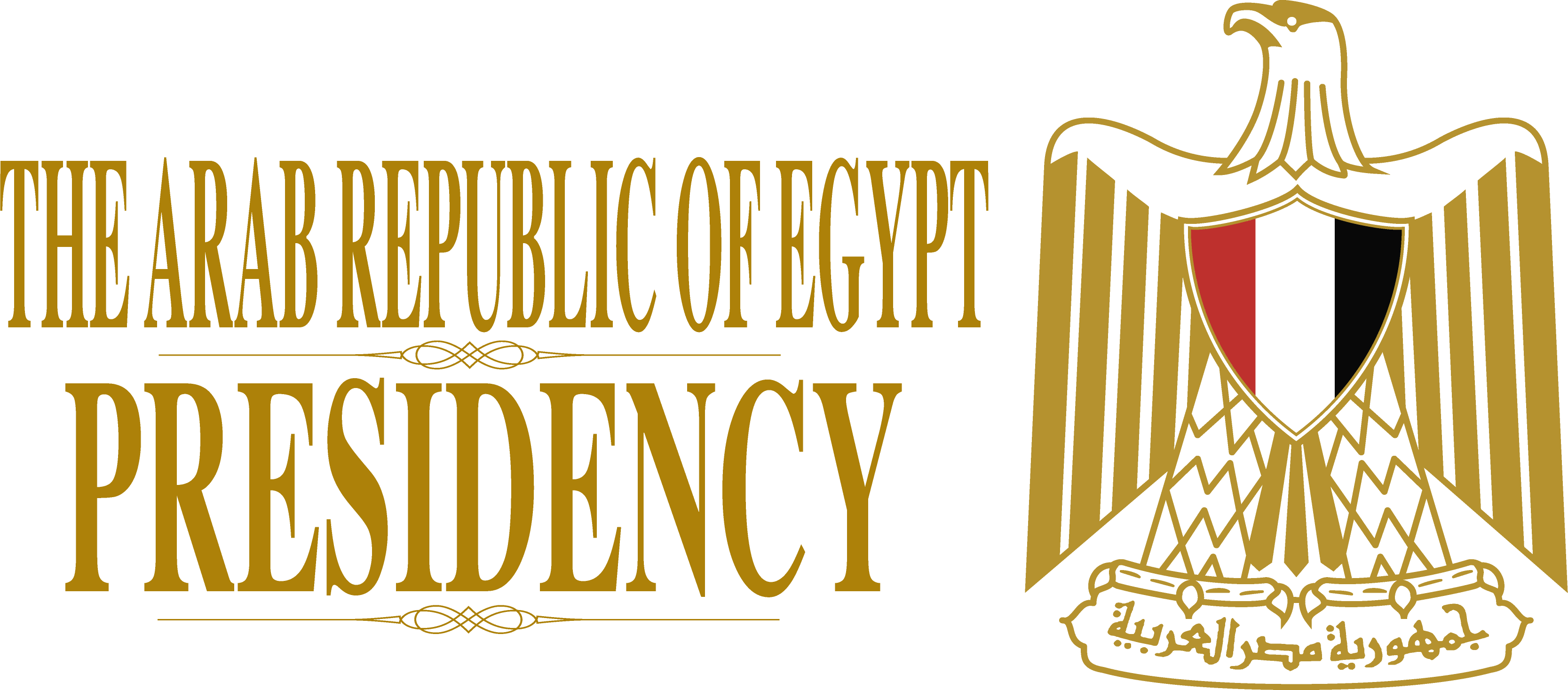 Presidency of the Arab Republic of Egypt